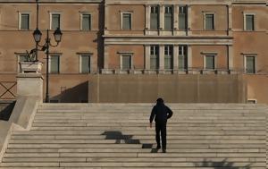 Δημοσκόπηση, Καθαρή, ΣΥΡΙΖΑ – Μαύρο, dimoskopisi, kathari, syriza – mavro