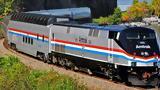 Amtrak, US 800m,2020
