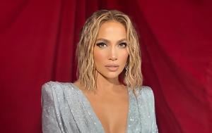 Jennifer Lopez, Ολόγυμνη, Jennifer Lopez, ologymni