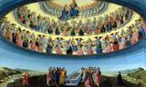 Αρχάγγελοι Άγγελοι, Τάγματα, Αγγέλων,archangeloi angeloi, tagmata, angelon