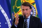 Μπολσονάρο,bolsonaro