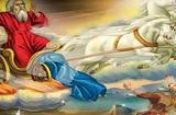 Προφήτη Ηλία,profiti ilia