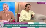Ζένια Μπονάτσου, Πώς, Μαρία Ελένη Λυκουρέζου,zenia bonatsou, pos, maria eleni lykourezou