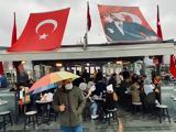 Τουρκία, – Στοιχεία,tourkia, – stoicheia