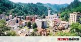 Σρεμπρένιτσα, Ευρώπη, Β Παγκόσμιο Πόλεμο,srebrenitsa, evropi, v pagkosmio polemo