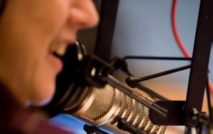 Ραδιοφωνικό, Φεστιβάλ Αθηνών, Επιδαύρου, radiofoniko, festival athinon, epidavrou