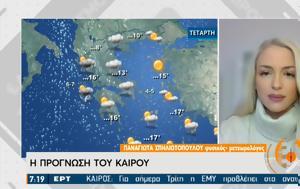 Πάττυ Σπηλιωτοπούλου – Βροχερή, patty spiliotopoulou – vrocheri