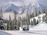 Καλό Μήνα-Δεκέμβριος- Ευχές,kalo mina-dekemvrios- efches