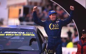 Ράλλυ Monza Preview, Ώρα, +videosμεταδόσεις, rally Monza Preview, ora, +videosmetadoseis