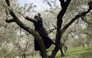 Italian, Greek Orthodox