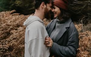 5 tips από συμβούλους ζευγαριών για να γίνεις καλύτερος σύντροφος
