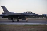 Όταν, F-16, Ατλαντικό,otan, F-16, atlantiko