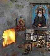 Άγιος Παΐσιος Αγιορείτης, Χρειάζεται, Θεός,agios paΐsios agioreitis, chreiazetai, theos