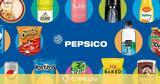 Pepsi, Ivi,2021