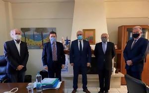 Συνεργασία ΔΕΔΑ-ΚΑΠΕ, Ελλάδα, synergasia deda-kape, ellada