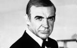 Σον Κόνερι, James Bond, 256 000,son koneri, James Bond, 256 000