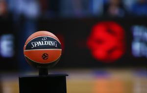 "Euroleague, Γλίτωσε, ""έμφραγμα"", Ρεάλ Ακάθεκτη, Μπάγερν –, Euroleague, glitose, ""emfragma"", real akathekti, bagern –"