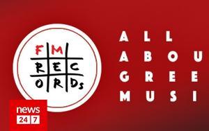 FM Records