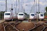 Περισσότερα, Ευρώπη, ÖBB DB SBB, SNCF,perissotera, evropi, ÖBB DB SBB, SNCF