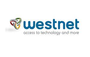 Westnet, SHARP, Ελλάδα, Westnet, SHARP, ellada