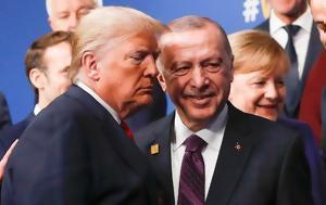 Turkey's, Trump – Analysis