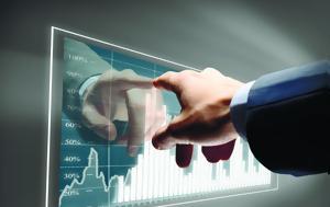 Eurobank Equities, 2021, Χ Α, Eurobank Equities, 2021, ch a