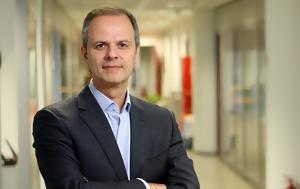 Χρήστος Καλογεράκης, CEO, Forthnet, christos kalogerakis, CEO, Forthnet