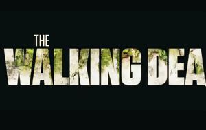 Ανακοινώθηκε, Walking Dead – Cineramen, anakoinothike, Walking Dead – Cineramen