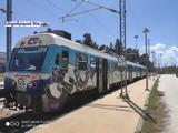 ΤΡΑΙΝΟΣΕ, Τρένο, Φλώρινα -Θεσσαλονίκη, Κανένα,trainose, treno, florina -thessaloniki, kanena