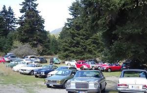 Ράλλυ Μόντε Κάρλο, Lancia -, rally monte karlo, Lancia -