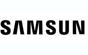 Πανευρωπαϊκή, Samsung, panevropaiki, Samsung