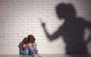 Αθλητισμός, Παιδική Κακοποίηση, athlitismos, paidiki kakopoiisi