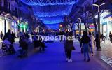 Θεσσαλονίκη, Χαμός, - Βροχή, ΙΧ ΦΩΤΟ,thessaloniki, chamos, - vrochi, ich foto