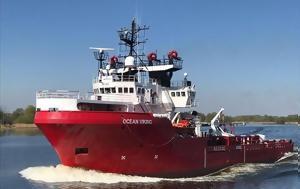 Μεσόγειος, Ocean Viking, 374, mesogeios, Ocean Viking, 374