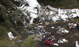 Αεροπορική, Βραζιλία -Σκοτώθηκαν, Πάλμας Ρεγκάτα,aeroporiki, vrazilia -skotothikan, palmas regkata