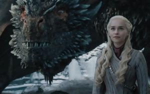 Έρχεται, Game, Thrones, erchetai, Game, Thrones