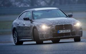 Πρεμιέρα, BMW M5 CS +video, premiera, BMW M5 CS +video