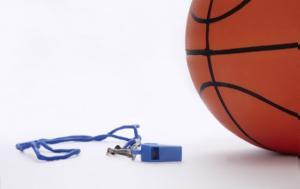 Stoiximan Basket League, 13ης, Stoiximan Basket League, 13is