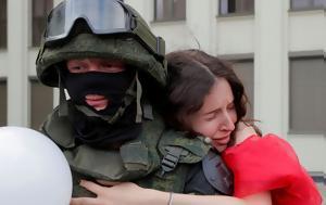 Διεθνής Αμνηστία, Συστηματικά, Λευκορωσία, diethnis amnistia, systimatika, lefkorosia