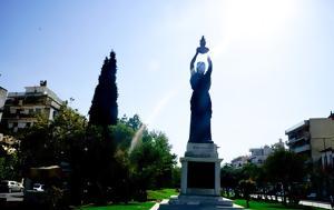 1821 Καλαμάτα, Αγώνα, 1821 kalamata, agona
