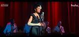 United States, Billie Holiday, Κυκλοφορεί,United States, Billie Holiday, kykloforei