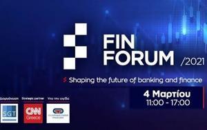 ΕΕΤ, Fin Forum, eet, Fin Forum