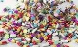 Πανελλήνια Ένωση Φαρμακοβιομηχανίας, Ελλάδα-Επενδύσεις 15,panellinia enosi farmakoviomichanias, ellada-ependyseis 15