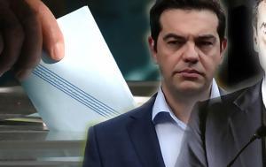 Ξινή, Τσικνοπέμπτη, Τσίπρα, xini, tsiknopebti, tsipra