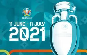 Σκωτία, Euro 2021, skotia, Euro 2021