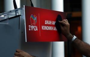 ΣΥΡΙΖΑ…, Κουφοντίνα, Facebook, syriza…, koufontina, Facebook