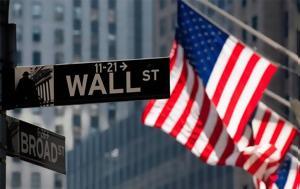 Wall Street, Δυναμική, Wall Street, dynamiki