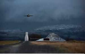 No 'New Cold War', Norwegian