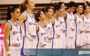 Eurobasket 2021, Μαυροβούνιο Σερβία Ιταλία, Εθνική Γυναικών, Eurobasket 2021, mavrovounio servia italia, ethniki gynaikon