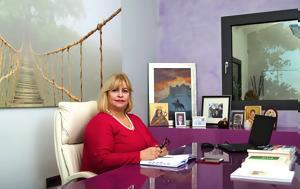 Κατερίνα Καρνιαδάκη, katerina karniadaki